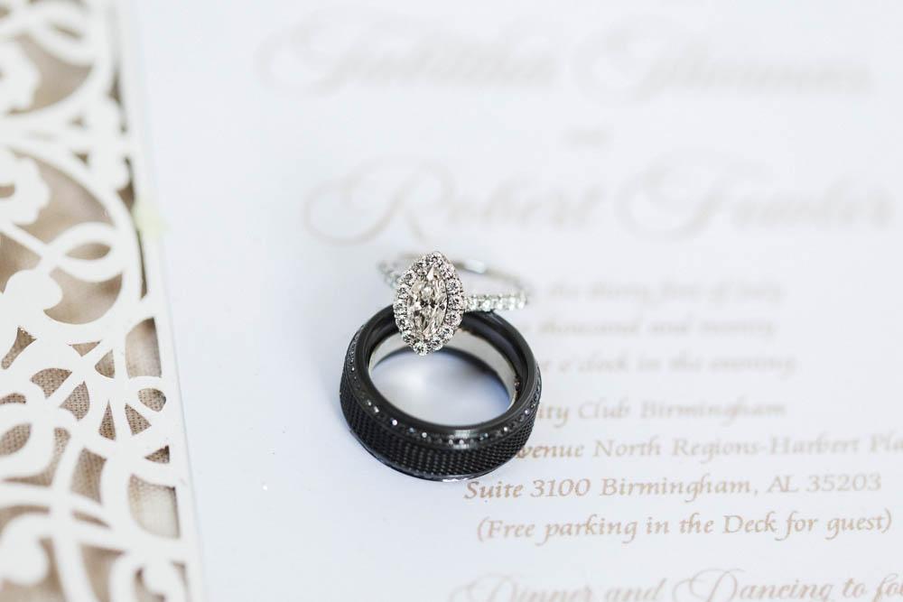 alabama_weddings_city_club_of_birmingham_Bnicole_photography-1001
