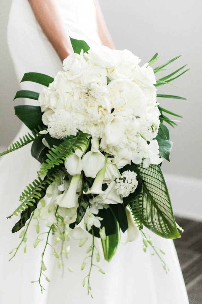 alabama_weddings_city_club_of_birmingham_Bnicole_photography-1005
