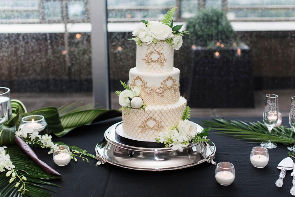 alabama_weddings_city_club_of_birmingham_Bnicole_photography-1010