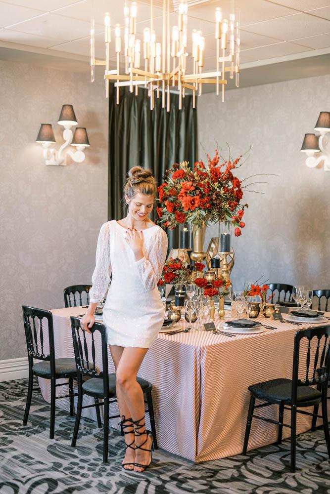 alabama_weddings_eric_and_jamie_photo_elyton_hotel_wedding_rehearsal_dinner-1012