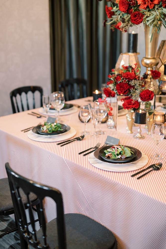 alabama_weddings_eric_and_jamie_photo_elyton_hotel_wedding_rehearsal_dinner-1016