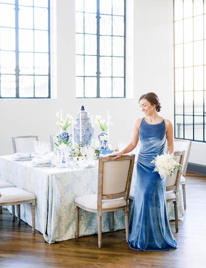 alabama_weddings_eric_and_jamie_photo_tjtower_wedding_winter_inspiration-1015