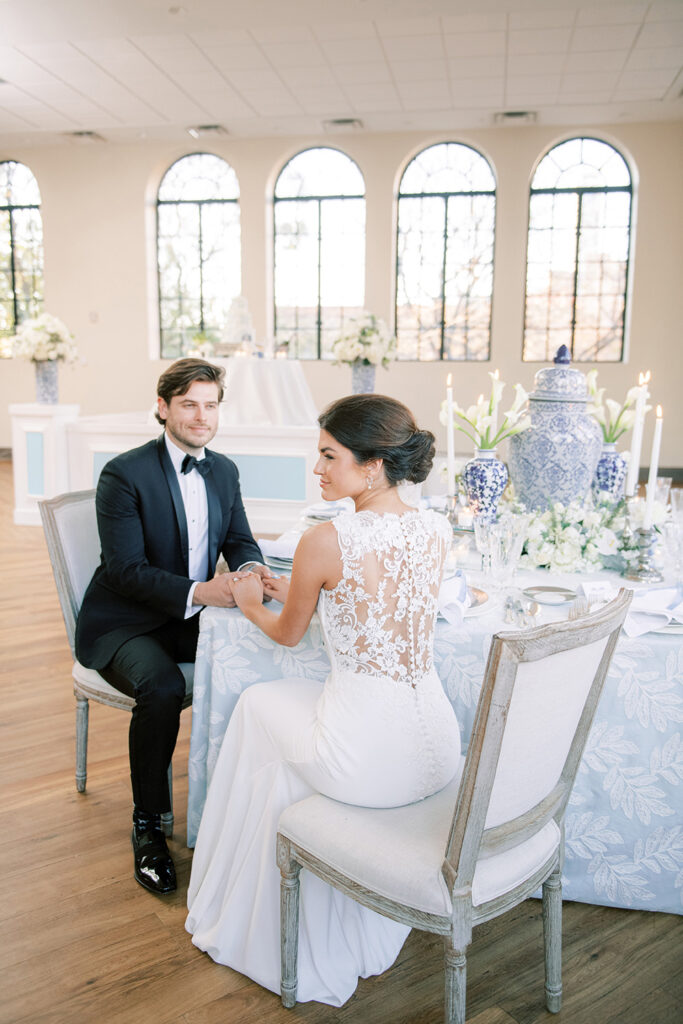 alabama_weddings_eric_and_jamie_photo_tjtower_wedding_winter_inspiration-1021