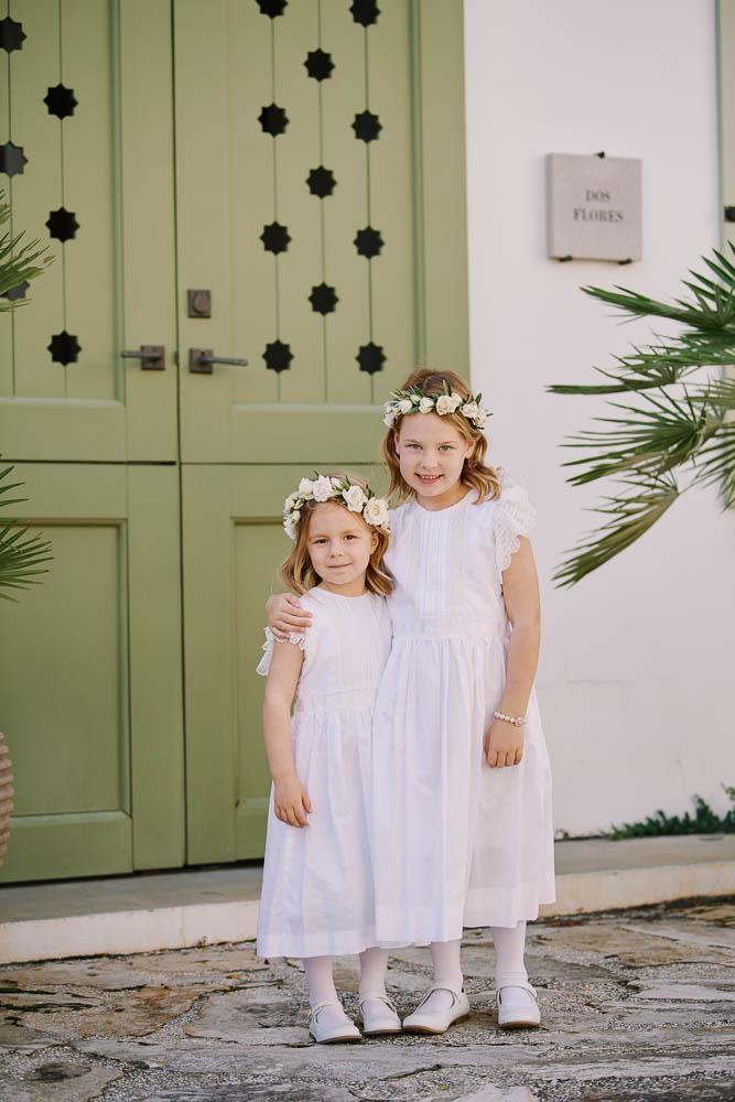alabama_weddings_ivory_and_white_paul_johnson_photography_alys_beach_wedding-1025