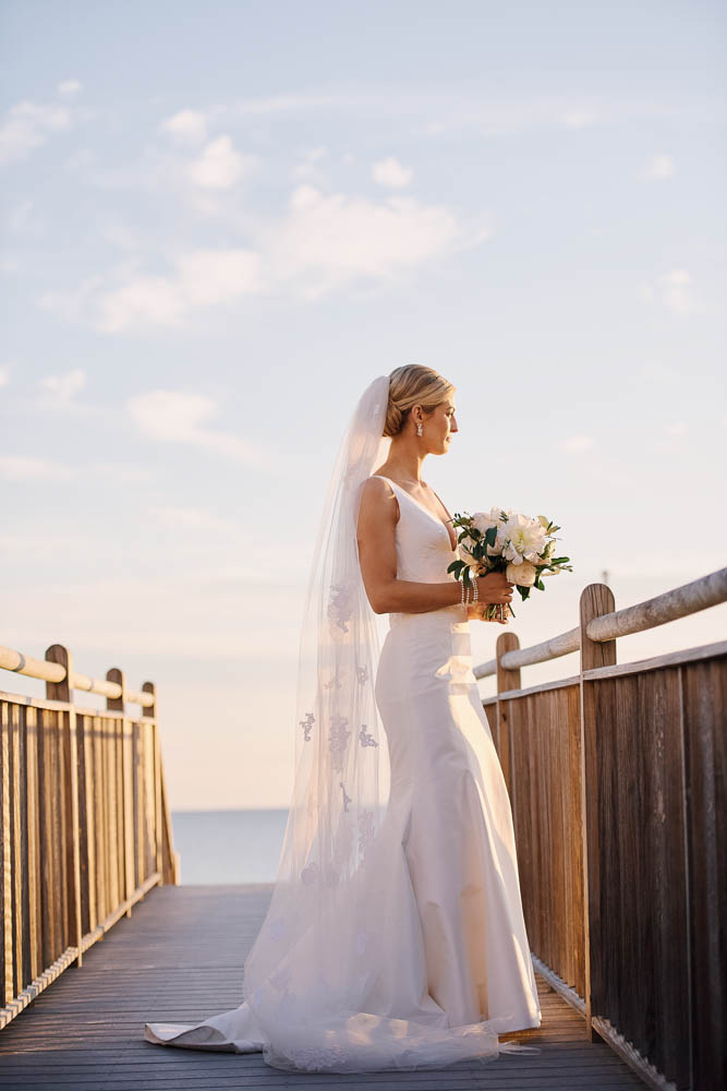 alabama_weddings_ivory_and_white_paul_johnson_photography_alys_beach_wedding-1048