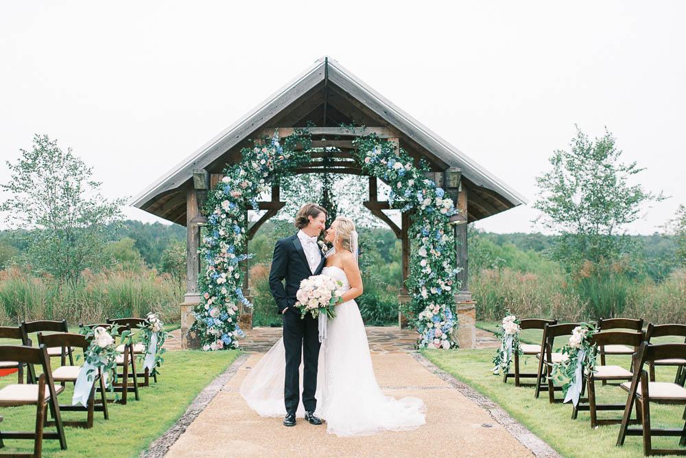 alabama_weddings_otter_creek_eric_and_jamie_photo_hot_house_design_studio-1001