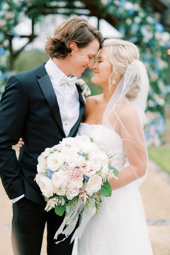 alabama_weddings_otter_creek_eric_and_jamie_photo_hot_house_design_studio-1002