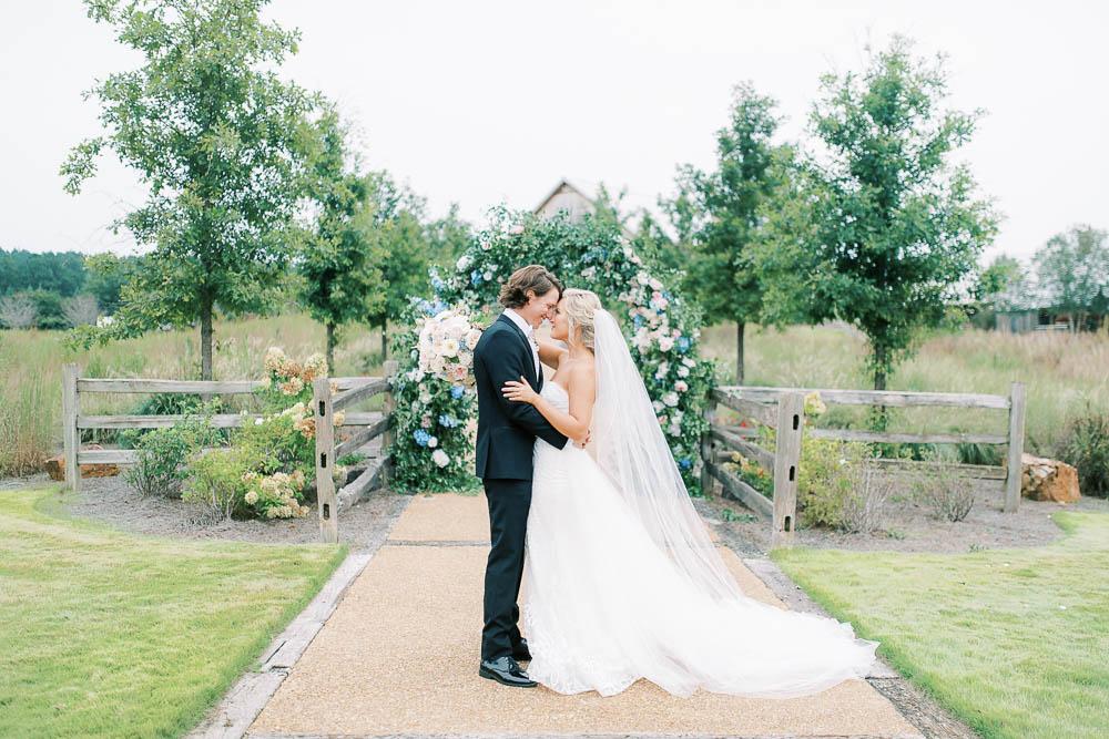alabama_weddings_otter_creek_eric_and_jamie_photo_hot_house_design_studio-1004