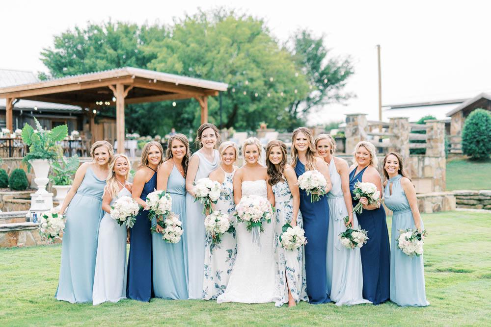 alabama_weddings_otter_creek_eric_and_jamie_photo_hot_house_design_studio-1008