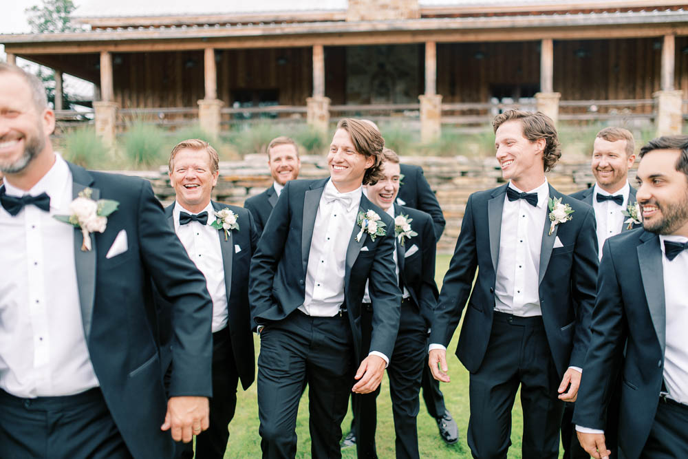 alabama_weddings_otter_creek_eric_and_jamie_photo_hot_house_design_studio-1009