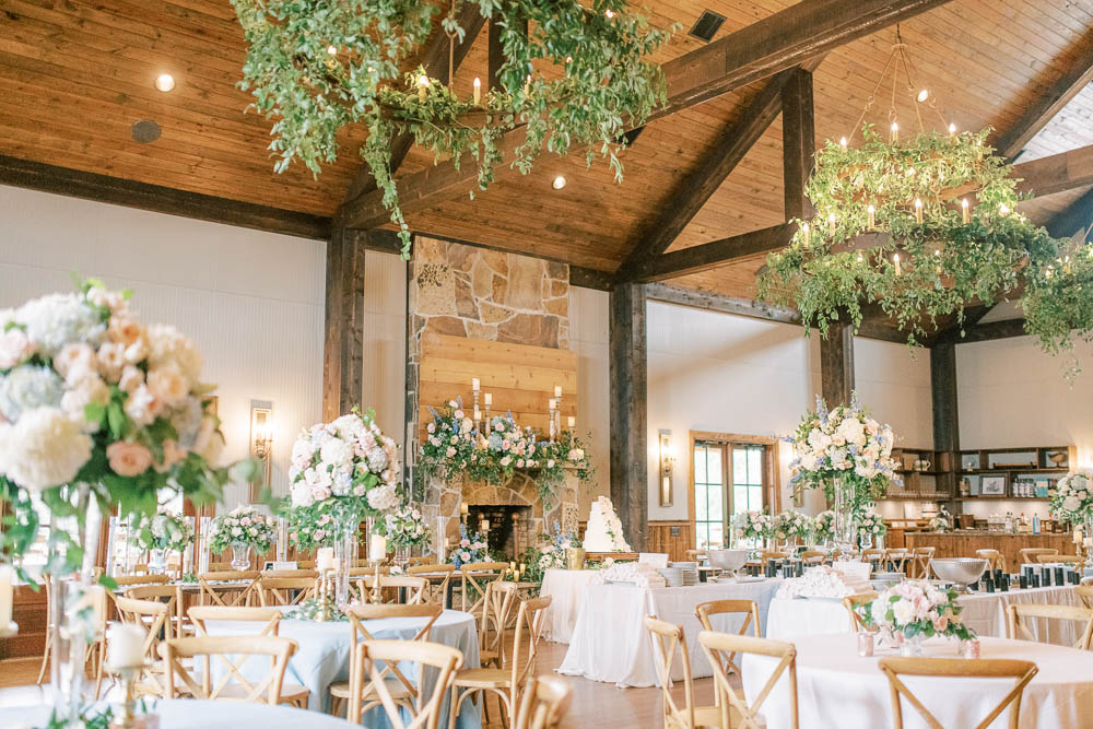 alabama_weddings_otter_creek_eric_and_jamie_photo_hot_house_design_studio-1013