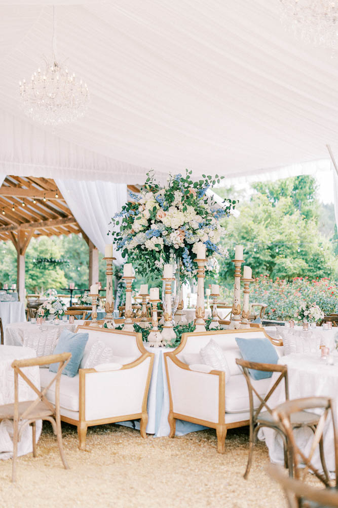 alabama_weddings_otter_creek_eric_and_jamie_photo_hot_house_design_studio-1014