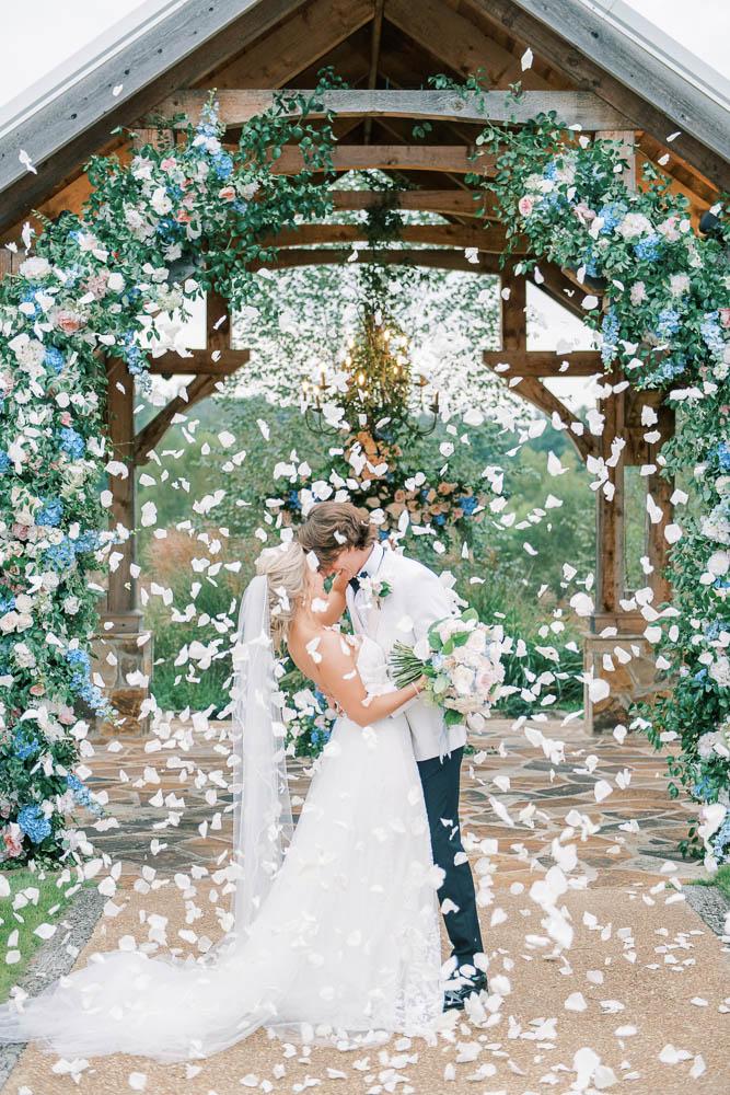 alabama_weddings_otter_creek_eric_and_jamie_photo_hot_house_design_studio-1017