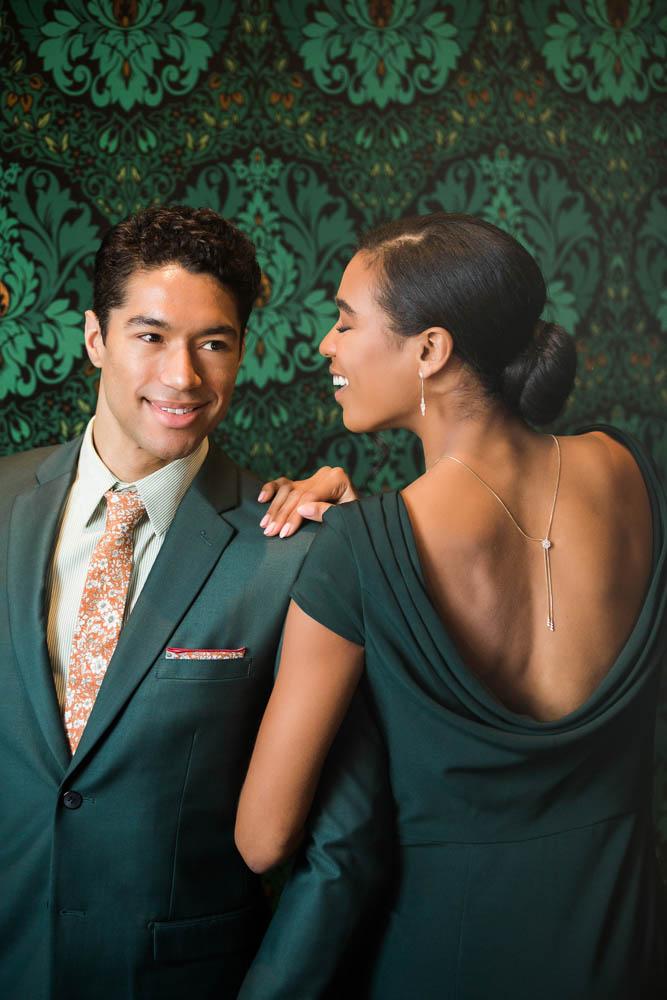 alabama_weddings_rob_and_wynter_photography_bridesmaids_groomsmen_fashion_dress_suit_tux-1000