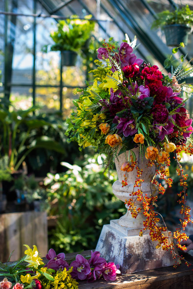 alabama_weddings_rob_and_wynter_photography_floral_design_shoppe_greenhouse-1001