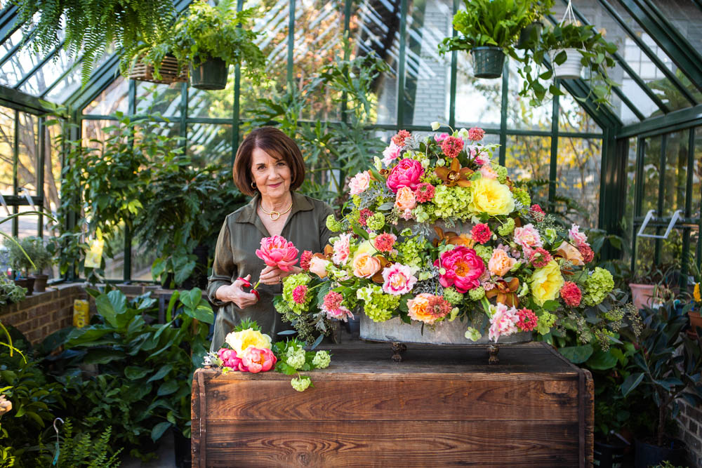alabama_weddings_rob_and_wynter_photography_floral_design_shoppe_greenhouse-1009
