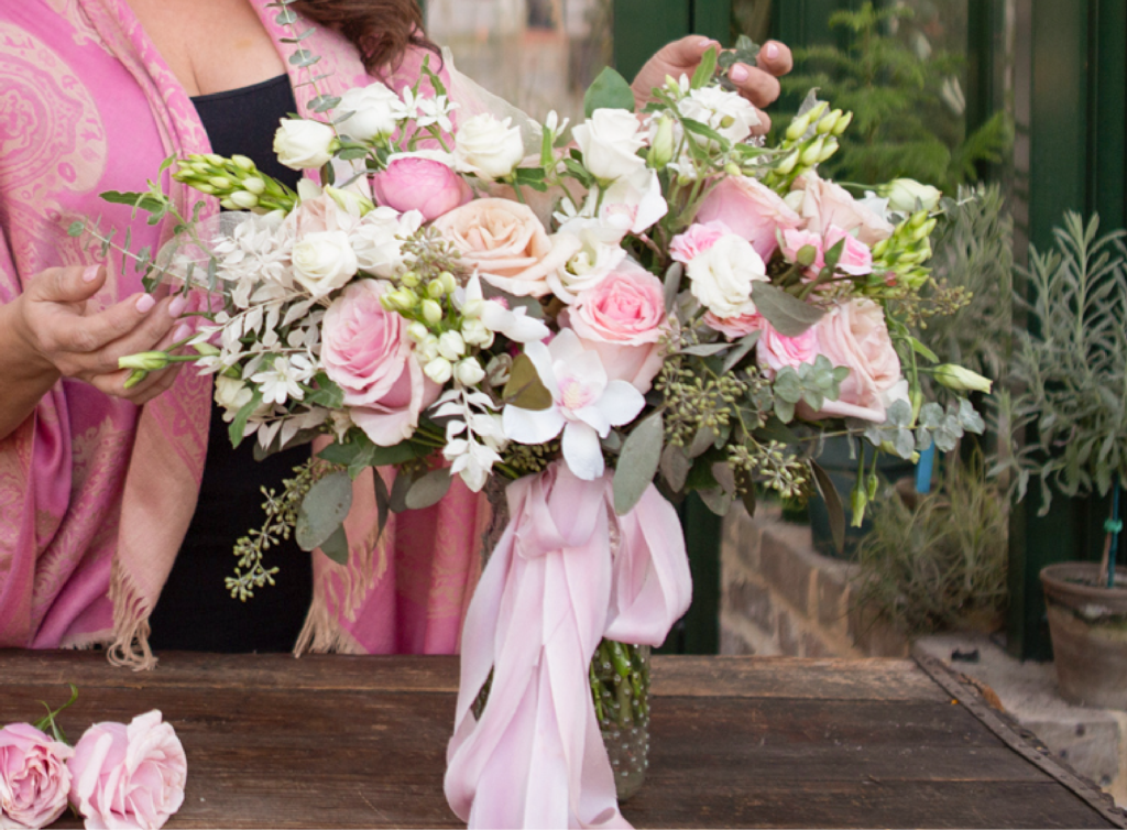 alabama_weddings_rob_and_wynter_photography_floral_design_shoppe_greenhouse_cece_designs_1018-crop