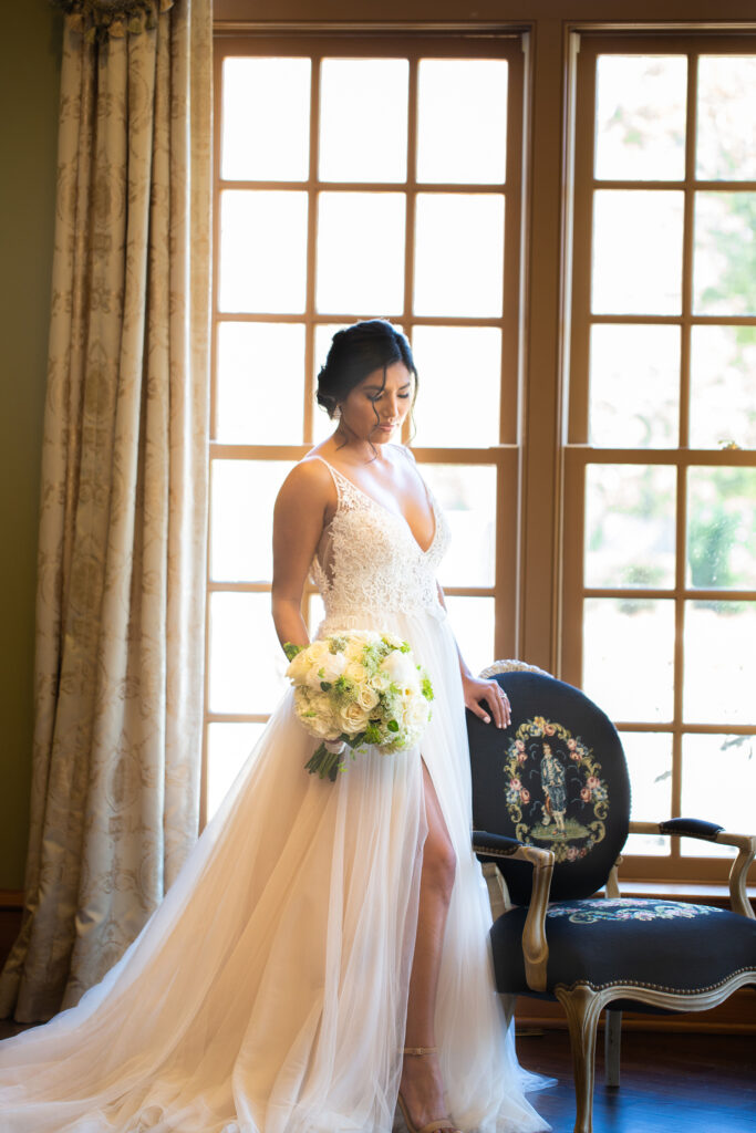alabama_weddings_rob_and_wynter_photography_spring_wedding_fountainview_mansion-1000