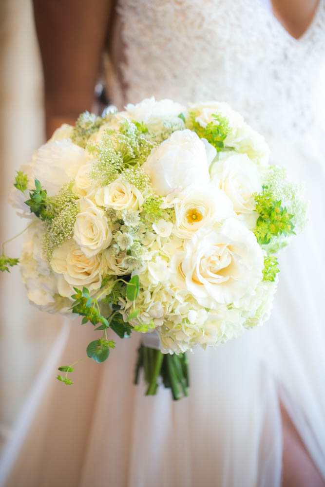 alabama_weddings_rob_and_wynter_photography_spring_wedding_fountainview_mansion-1001