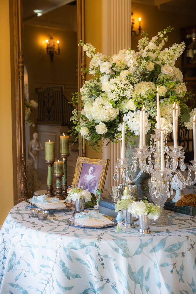 alabama_weddings_rob_and_wynter_photography_spring_wedding_fountainview_mansion-1003