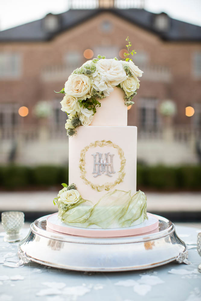 alabama_weddings_rob_and_wynter_photography_spring_wedding_fountainview_mansion-1014