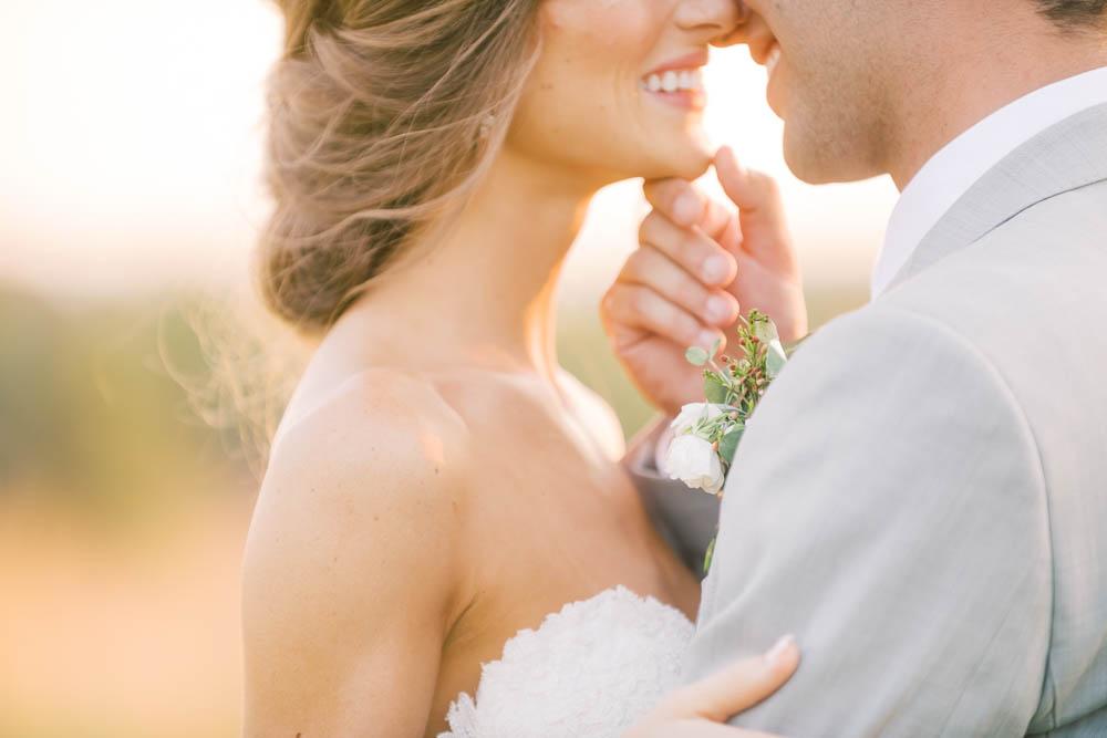alabama_weddings_russell_lands_hannah_miller_photography_brittney_benton_massey-1001