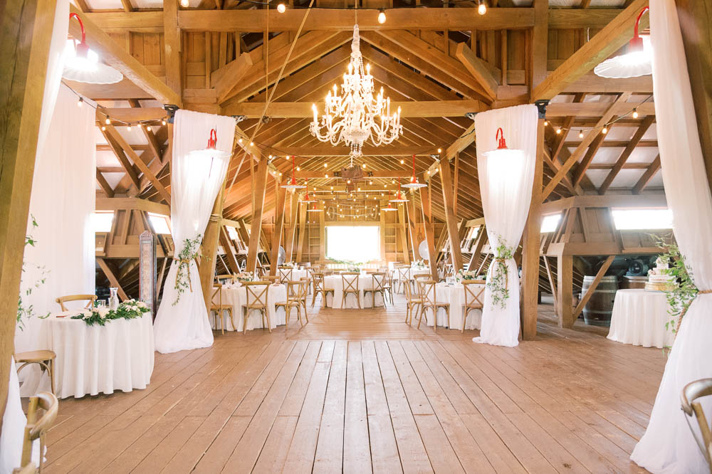 alabama_weddings_russell_lands_hannah_miller_photography_brittney_benton_massey-1013