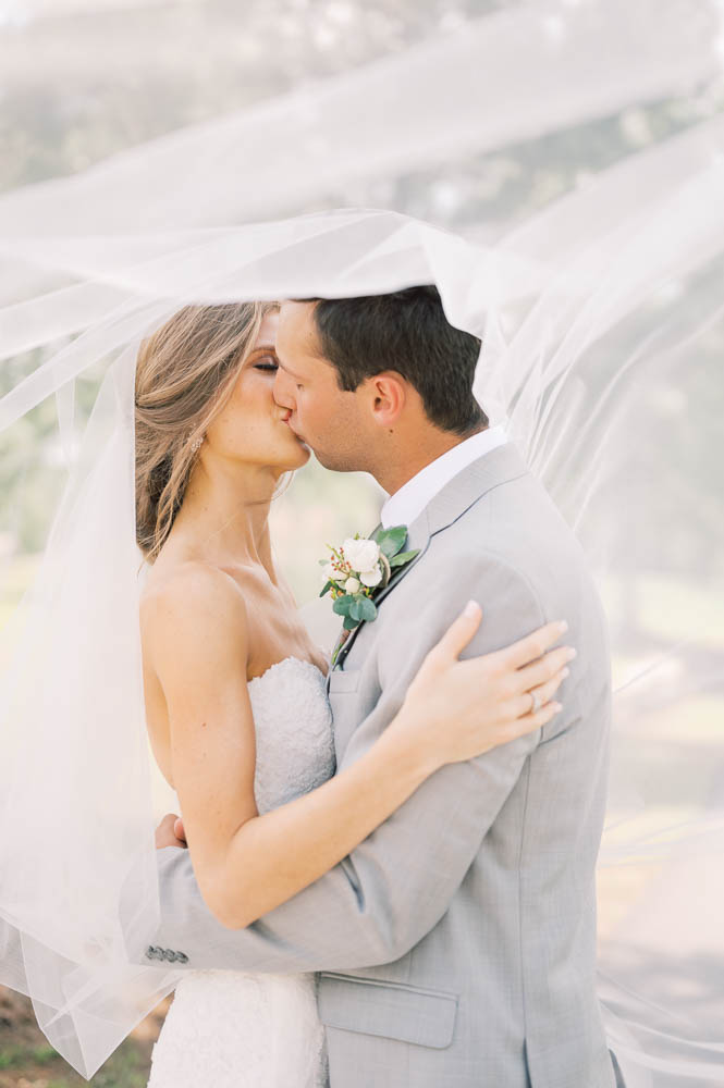 alabama_weddings_russell_lands_hannah_miller_photography_brittney_benton_massey-1030