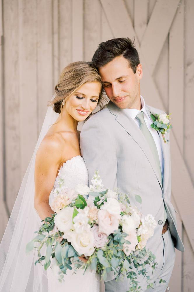 alabama_weddings_russell_lands_hannah_miller_photography_brittney_benton_massey-1037