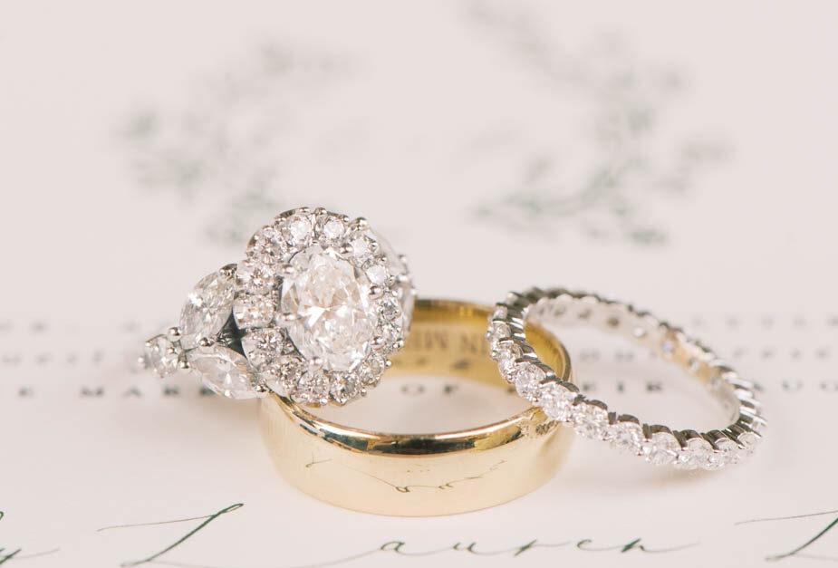 alabama_weddings_russell_lands_hannah_miller_photography_brittney_benton_massey-1046