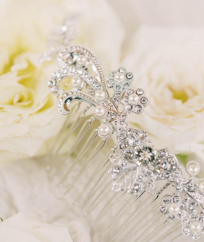 alabama_weddings_russell_lands_hannah_miller_photography_brittney_benton_massey-1052