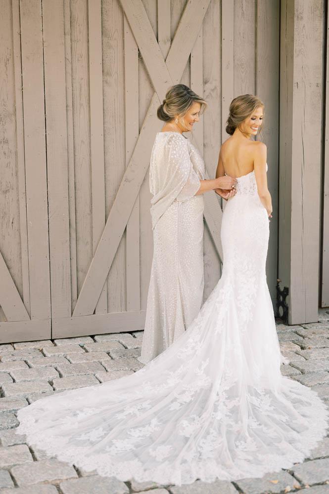 alabama_weddings_russell_lands_hannah_miller_photography_brittney_benton_massey-1066