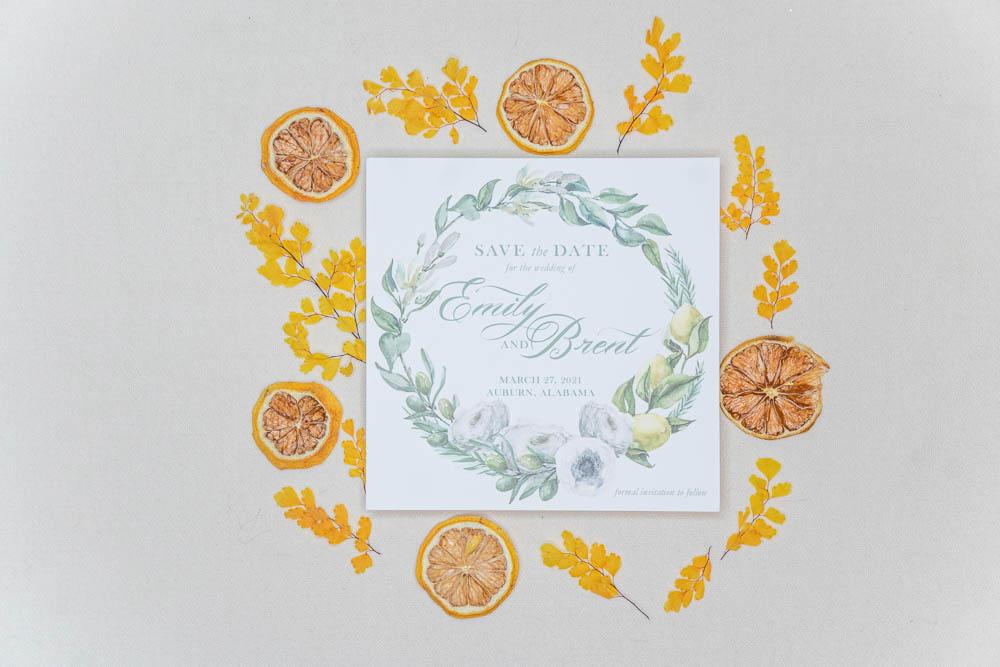 alabama_weddings_wedding_invitations_stationery_alisha_crossley_photography-1004