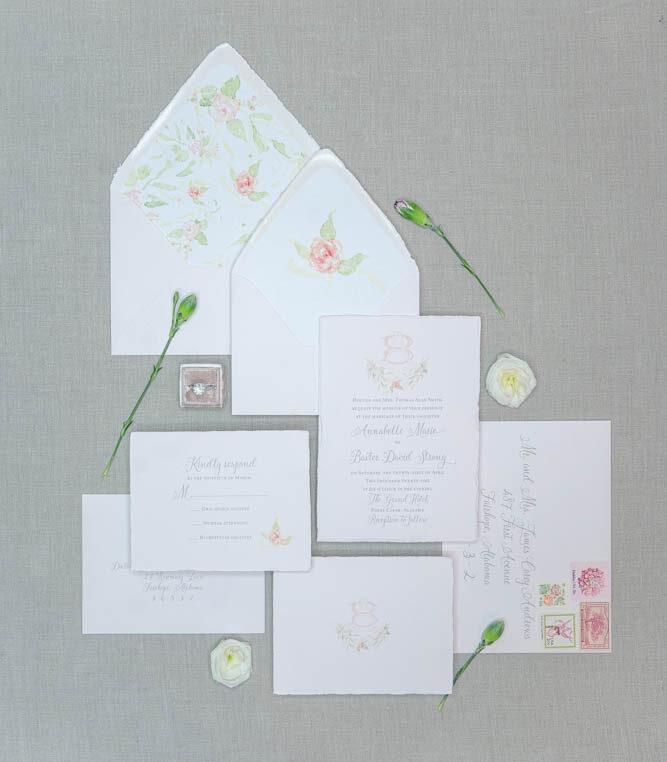 alabama_weddings_wedding_invitations_stationery_alisha_crossley_photography-1014