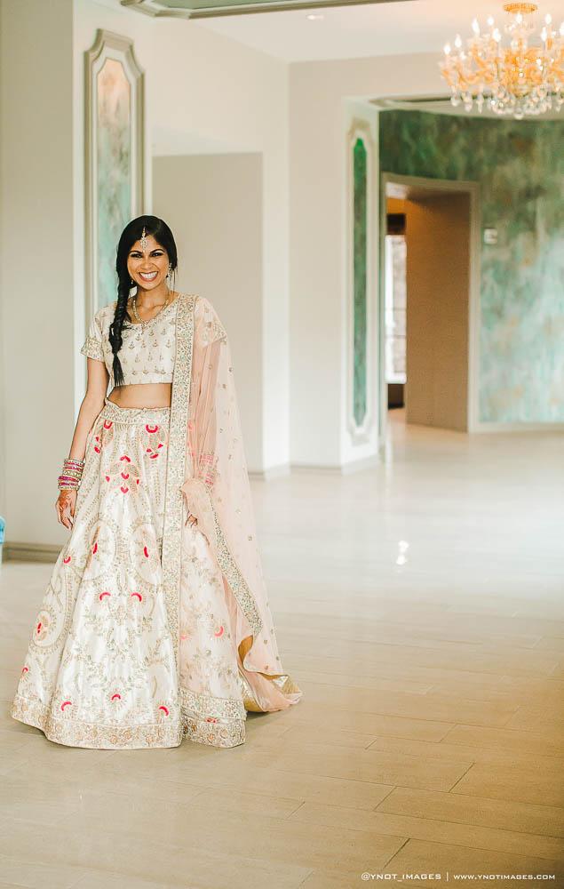 alabama_weddings_ynot_photography_grand_boehmian_hotel_wedding_indian_wedding-1013