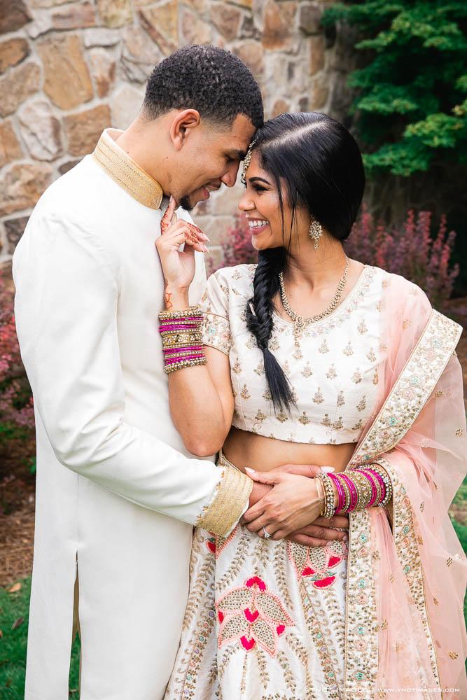 alabama_weddings_ynot_photography_grand_boehmian_hotel_wedding_indian_wedding-1017