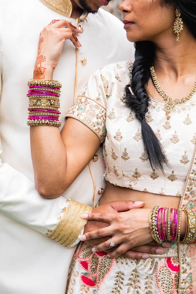 alabama_weddings_ynot_photography_grand_boehmian_hotel_wedding_indian_wedding-1019