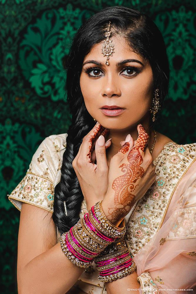 alabama_weddings_ynot_photography_grand_boehmian_hotel_wedding_indian_wedding-1027