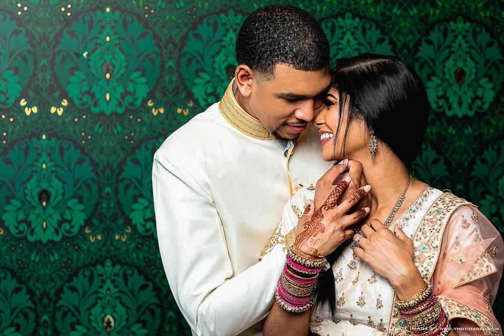 alabama_weddings_ynot_photography_grand_boehmian_hotel_wedding_indian_wedding-1030