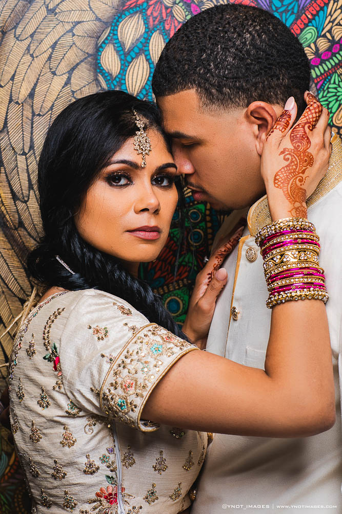 alabama_weddings_ynot_photography_grand_boehmian_hotel_wedding_indian_wedding-1034