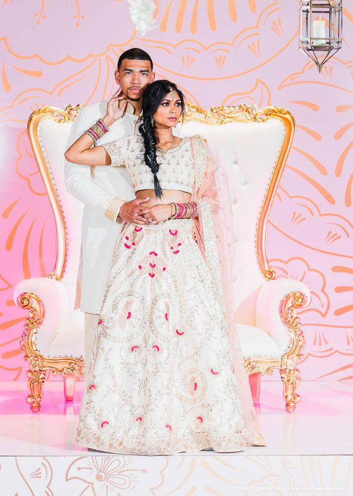 alabama_weddings_ynot_photography_grand_boehmian_hotel_wedding_indian_wedding-1051