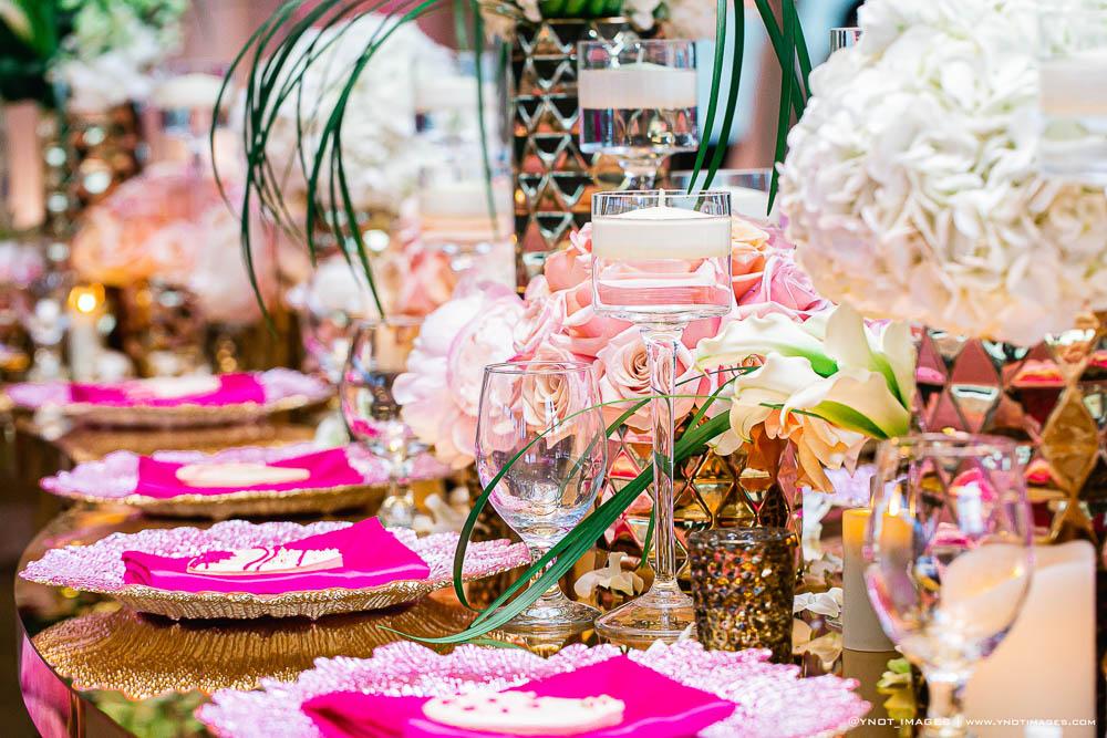 alabama_weddings_ynot_photography_grand_boehmian_hotel_wedding_indian_wedding-1066