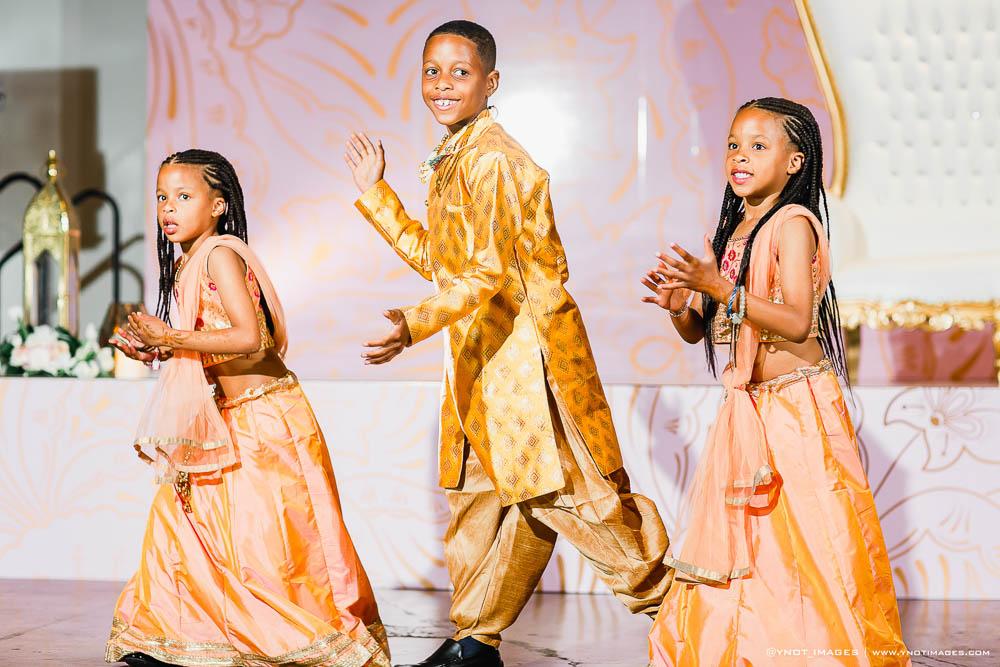 alabama_weddings_ynot_photography_grand_boehmian_hotel_wedding_indian_wedding-1069
