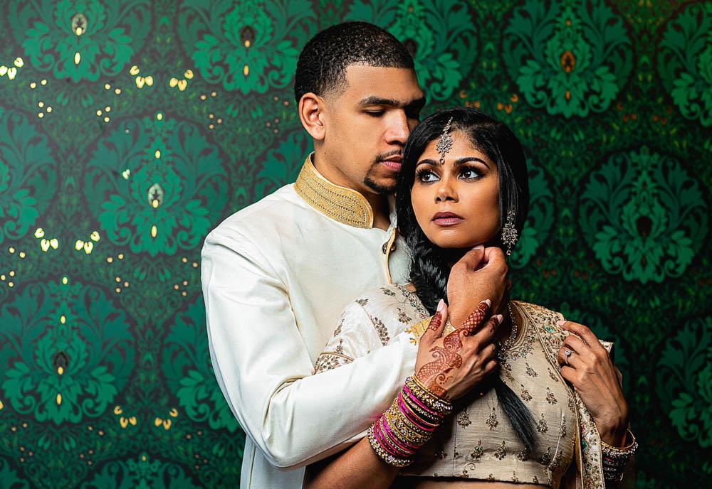 alabama_weddings_ynot_photography_grand_boehmian_hotel_wedding_indian_wedding-1075