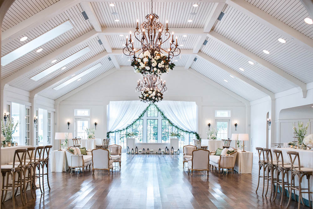 alabama_wedding_venues_wide_open_spaces_pursell_farms_2