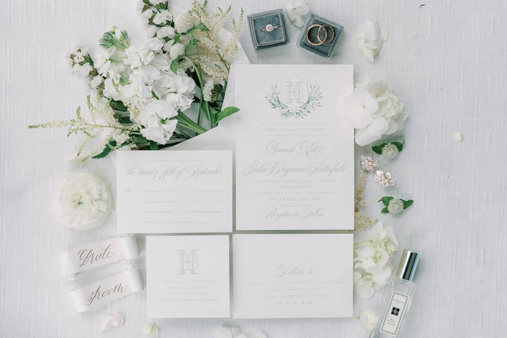 alabama_weddings_ERU_eric_and_jamie_photo_beckys_brides_pursell_farms-1001