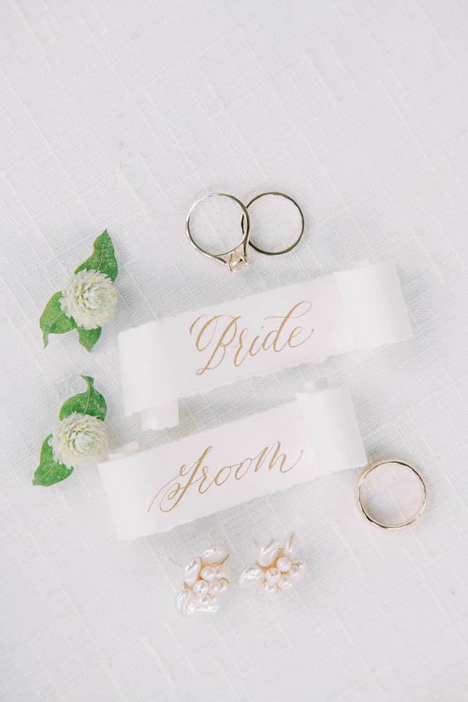 alabama_weddings_ERU_eric_and_jamie_photo_beckys_brides_pursell_farms-1003