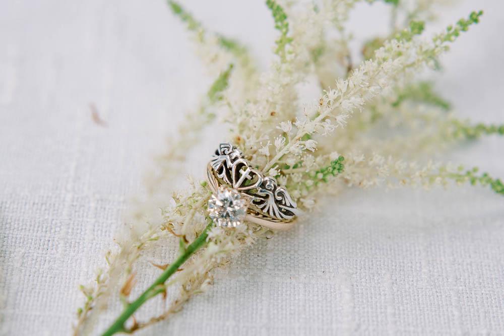 alabama_weddings_ERU_eric_and_jamie_photo_beckys_brides_pursell_farms-1009