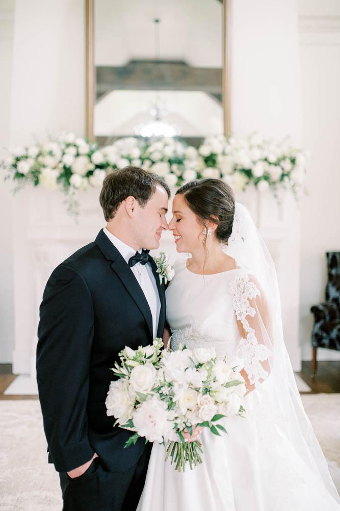 alabama_weddings_ERU_eric_and_jamie_photo_beckys_brides_pursell_farms-1014