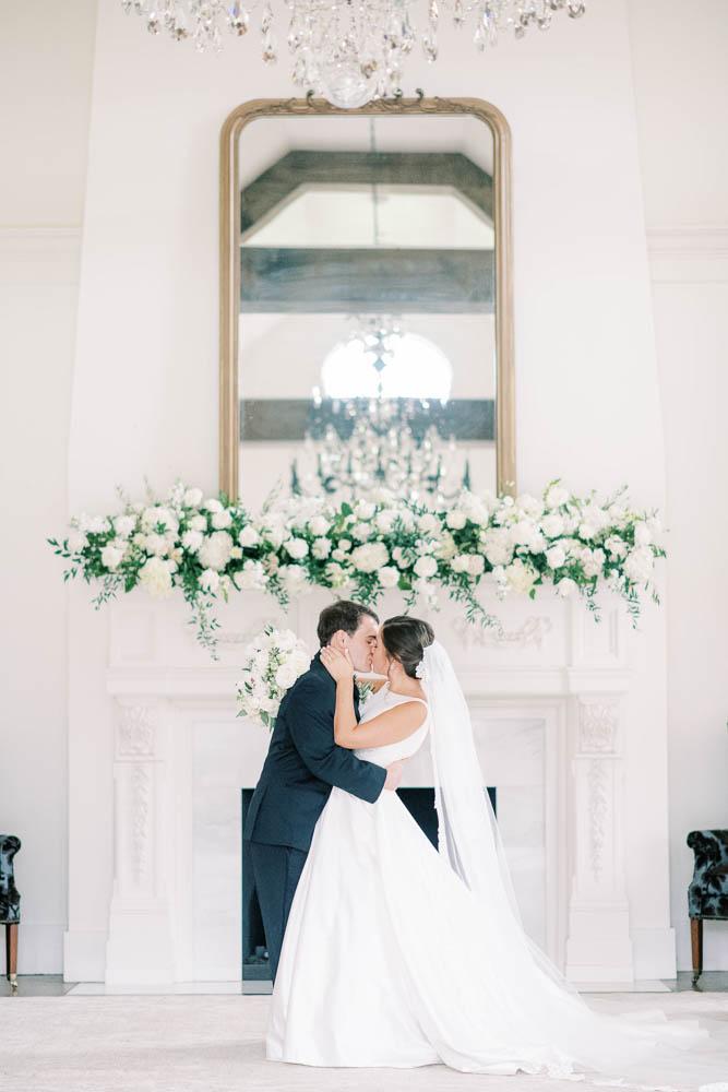 alabama_weddings_ERU_eric_and_jamie_photo_beckys_brides_pursell_farms-1016